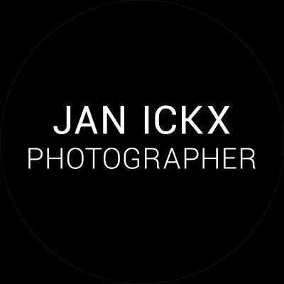 Jan Ickx